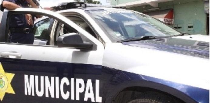 policiaMunicipal Manzanillo-10052013