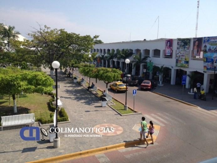 tecoman_centroportal2013