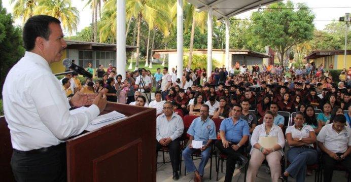 CBTIS 19 Guillermo Rangel Lozano SE