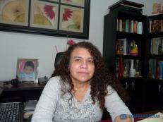 Lourdes Galeana 009 (Medium)