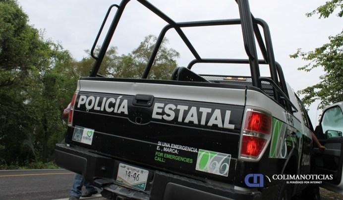 camioneta estatalarchivo