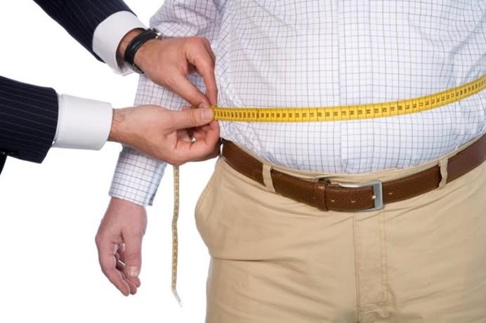 obesidad-extra-1