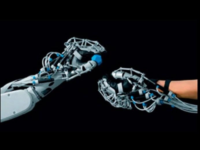 robot-rehabilitar-pacientes-220713_gde