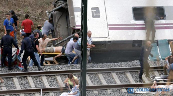 tragedia-de-tren-en-espana-1743636h640