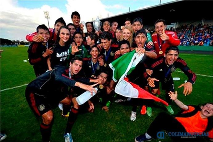 0017.AGOSTO2013_MeXICO TRICAMPEON COPA MILK