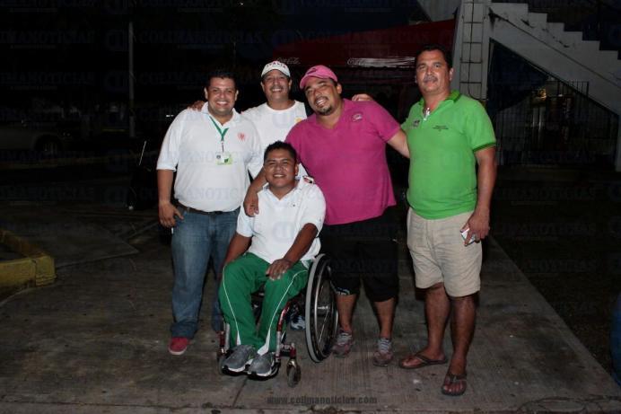 0118.SEPTIEMBRE2013_ENTRENADORES UCOL (Medium)