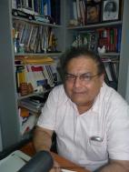 Miguel Huerta Viera 002 (Medium)