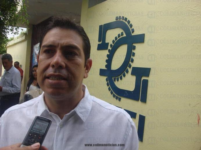 Ulises Cortés Montero