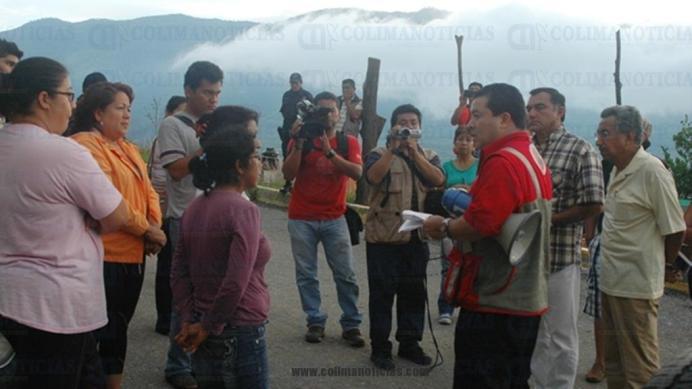 evacuadasfamilias