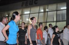 0063.OCTUBRE2013_Fitness-FEUC