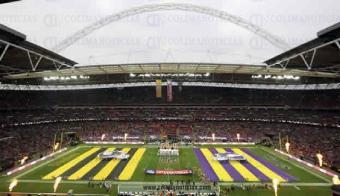0087.OCTUBRE2013_NFL LONDRES