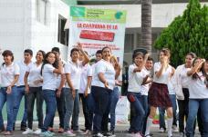 0110.OCTUBRE2013_UCOL_CARAVANA DE ACTIVACIÓN FÍSICA