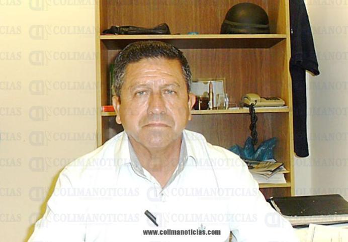 CN DSP Julian V