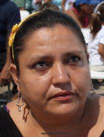 Erika Rocío Zepeda Ríos (Medium)