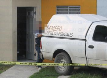 asesinato manzanillo 3