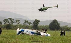 avioneta desploma 4