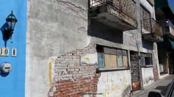 construcciones danadas sismos2 (Medium)