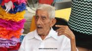 don gerardo ballesteros 06102013 tecomán 100 años