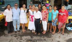 don gerardo ballesteros y VECINOS (1)