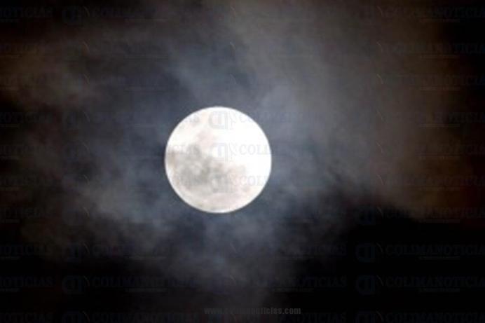 eclipse_luna-web