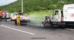 incendio pipa 4