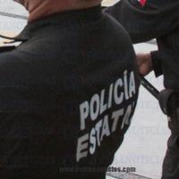 Pelea en El Trapiche deja 30 detenidos