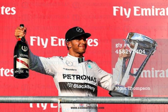 0042.NOVIEMBRE2014_F1_GP AUSTIN_Lewis Hamilton