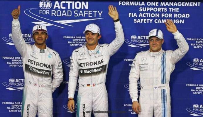 0187.NOVIEMBRE2014_F1_Gran Premio de Abu Dhabi