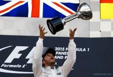 0242.SEPTIEMBRE.2015_F1 GP Japón_Lewis Hamilton