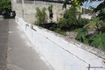 puente en La España 4