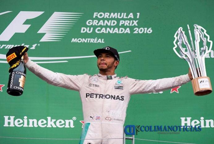 0139.JUNIO.2016_F1 GP Canadá_Hamiltón