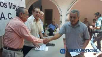 Gana Colima demandas a favor de jubilados del ISSSTE