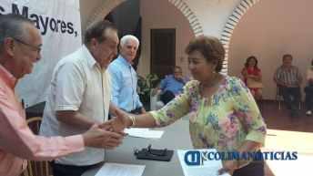 Gana Colima demandas a favor de jubilados del ISSSTE2