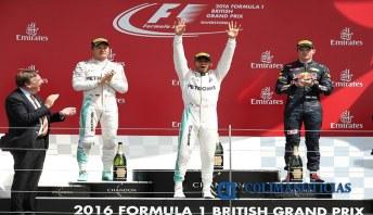 0086.JULIO.2016_F1 GP Inglaterra_Lewis Hamiltón