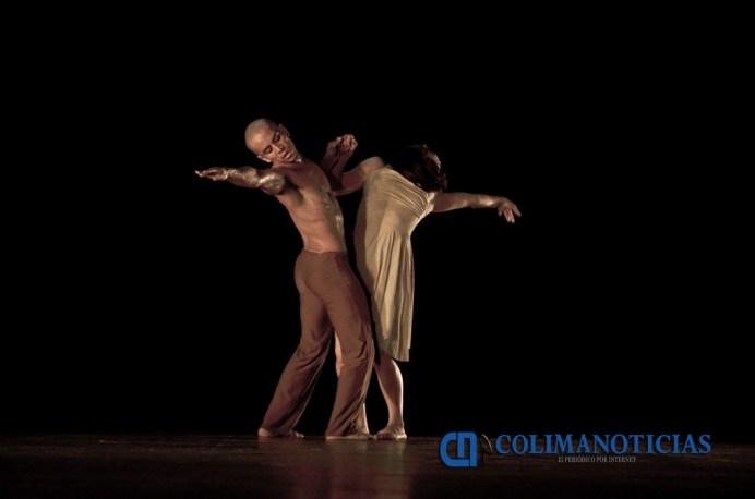 festival-colima-de-danza-2016