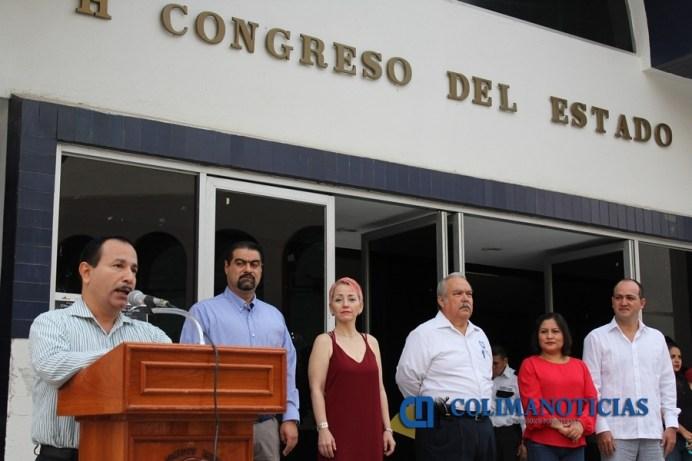 ceremonia-congreso-local