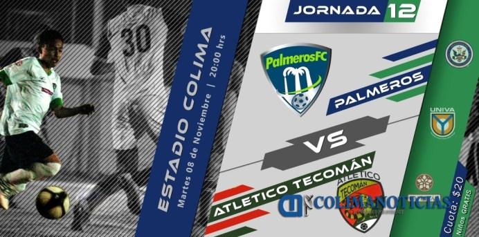 0040-noviembre-2016_iii-division_palmeros-fc-vs-atletico-tecoman