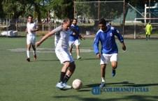 0163-noviembre-2016_futbol-7_villa-de-alvarez