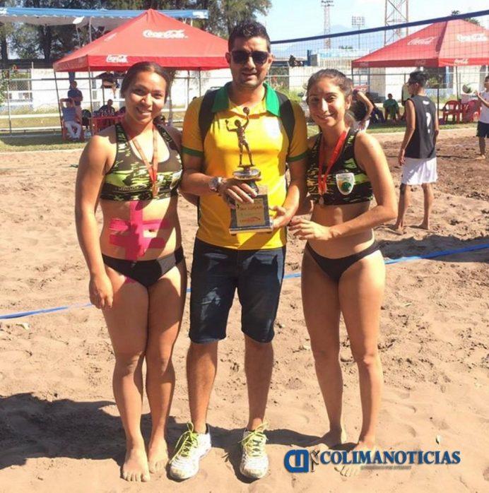 0173-noviembre-2016_circuito-nacional-voleibol-de-playa