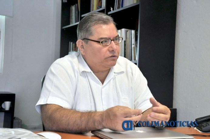 entrevista-a-jose-del-rio-valdivia_a