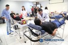 gobierno-promueve-donacion-voluntaria-de-sangre2