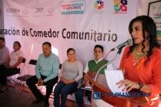 inaugura-dif-estatal-comedor-comunitario-en-el-remudadero2