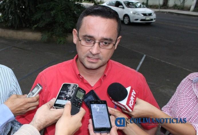 santiago-chavez