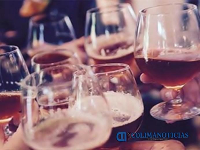 alcohol-copas