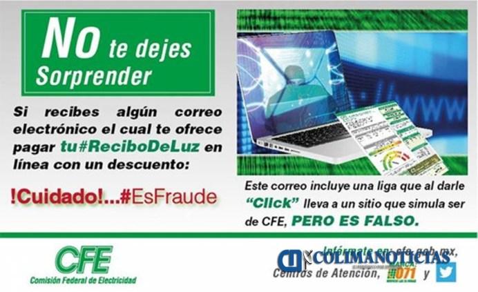 fraude-alerta-cfe