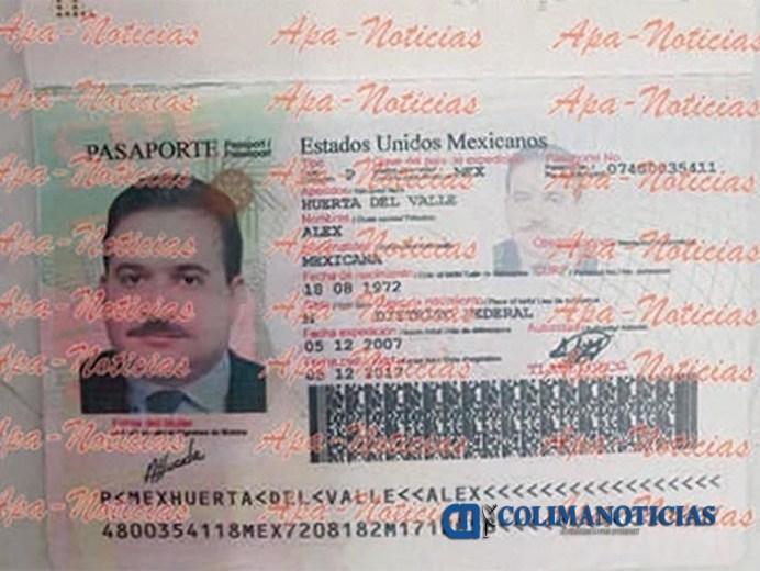 pasaportes-falsos