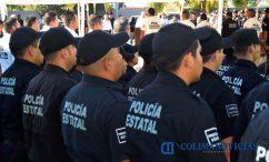 policias-honores4