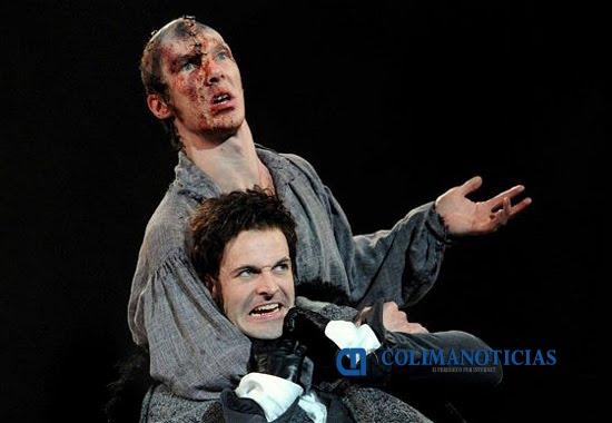thumbnail_puesta-en-escena-frankenstein-llegara-a-colima-con-national-theatre-live