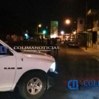 Policía abate a sicario que asesinó al agente de la PGJE