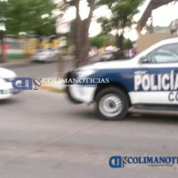 Reportan balacera en la colonia Placetas; fallece agente de PGJ
